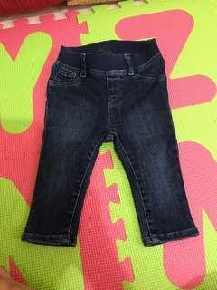 Repriced!!Gap pants