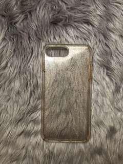 iPhone 8+ case (generic spec suction case)