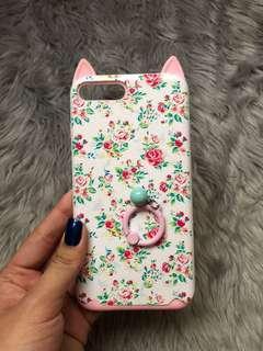 iPhone 8+ case