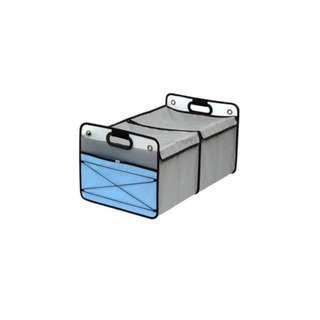 INTERIO Storage Box / Kotak Penyimpanan / OR6829L