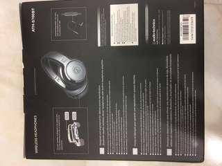 Wireless Headphone (direct from USA)