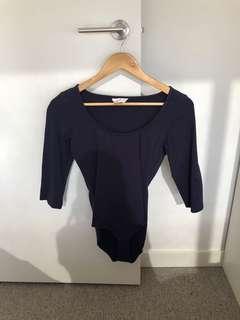 Supre bodysuit