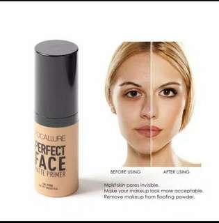 Focallure Primer base makeup
