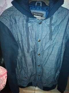 RRJ jacket(repriced)