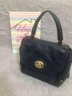 Coach 3in1 Bag