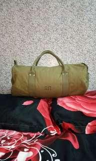 Bag army us duffle