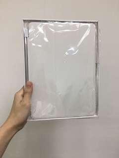 🚚 IPad Air2 三折平板套 保護殼 平板保護套