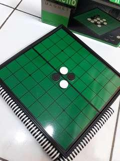 Oshello Set (Magnetic)