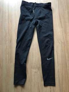 🚚 Nike 運動彈性褲