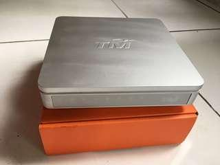 Router TM