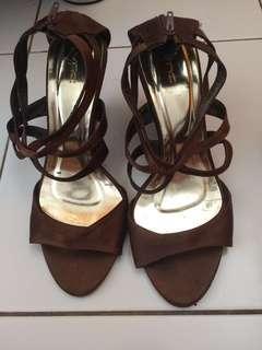 TURUN HARGA//VNC sepatu sandal