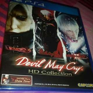ps4 devil may cry dmc