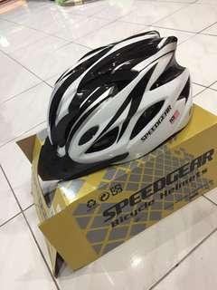 Bicycle Helmet Speedgear