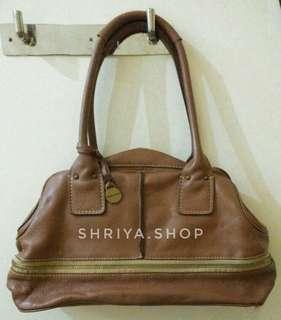 Rabeanco bag (premium)