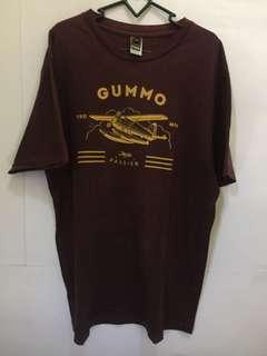 Kaos Gummo Original