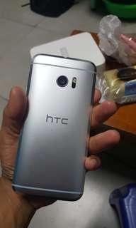 🚚 HTC M10 Ram 4gb rom 32gb