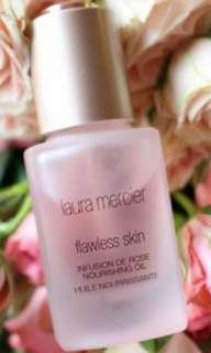 Laura Mercier Infusion Rose