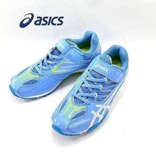 ASICS Kids Shoes (bought from Japan)