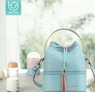 Leke Baby Termal Bag