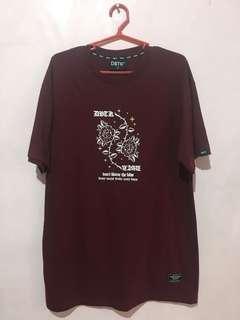 DBTK Shirt