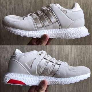 bb9e26bd61f Adidas EQT Support Ultra Boost CNY Limited Edition