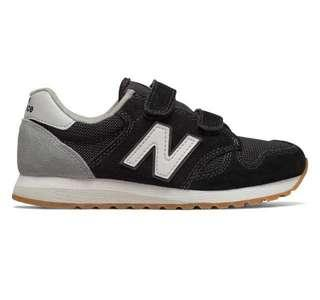 New Balance 520 Kids Shoes