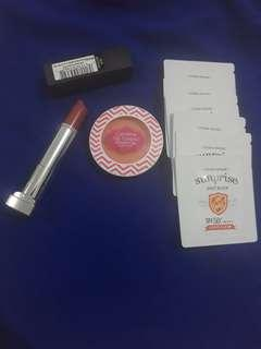 Make-Up Bundle #2