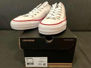 Converse All Star Shoes Men size US10