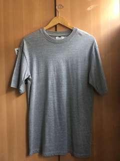 Topman Oversized Shirt