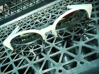 Authentic Dickies Eyewear