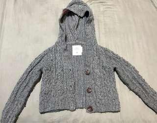 H&M Kids Knit Cardigan and Jackets