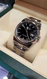 Rolex Datejust 36mm 勞力士 男錶