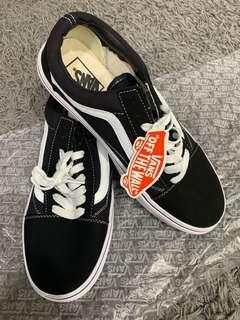 Vans Old Skool BRAND NEW @ $39