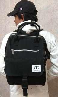 Champion bagpack unisex Authentic