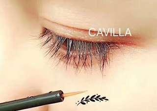USA Cavilla Eyelash Saviour!!!