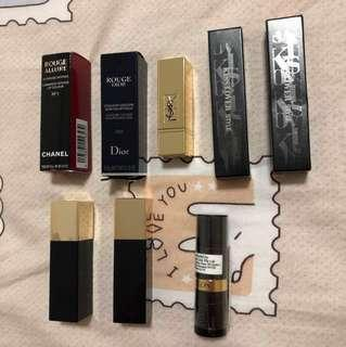 🚚 brand new lipstick