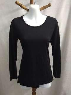 Sale * Black top