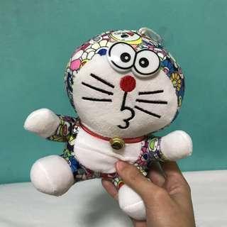Claw machine soft toys!!
