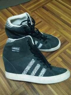 Adidas Super Wedge