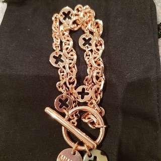 New Mimco Bracelet