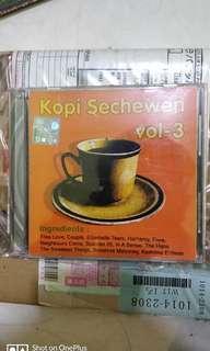 Kopi sechewen Vol-3