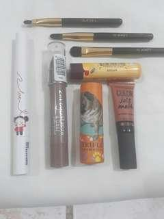 Make-Up Bundle #5