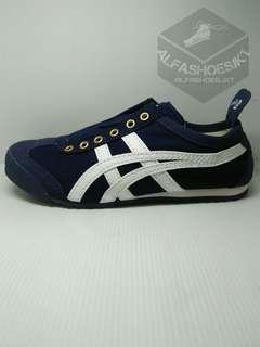 ASICS ONITSUKA TIGER MEXICO 66 DELUX