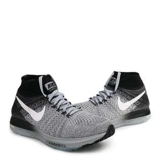 Sepatu Original Nike Zoom all out womens  BNIB size 38.5