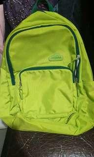 Tas Exsports Light Green