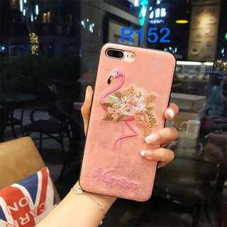 Case Iphone 7 / 8 Plus