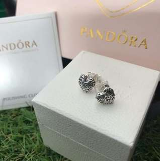 84ebacb050 pandora charms authentic | Computers | Carousell Philippines