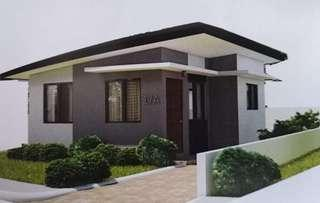 Preselling Single Detached Bungalow