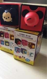 徵 7-11 Pooh Pooh 盒仔