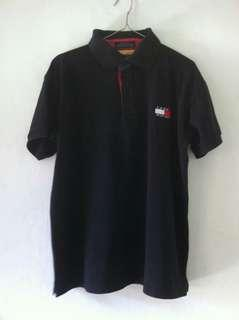 PS Tommy Hilfiger size M